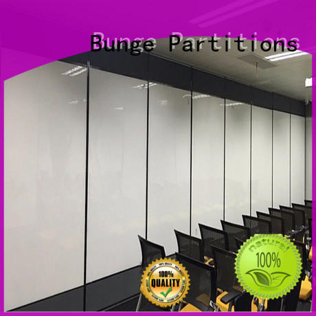 cost-effective movable walls factory direct supply for banquet hall