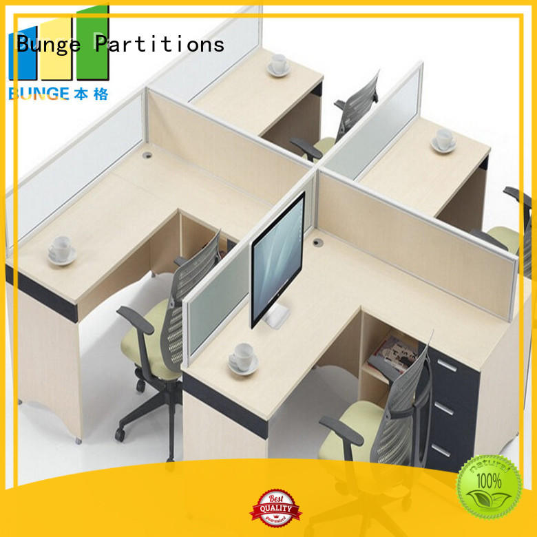 office cubicle furniture for conference room EBUNGE