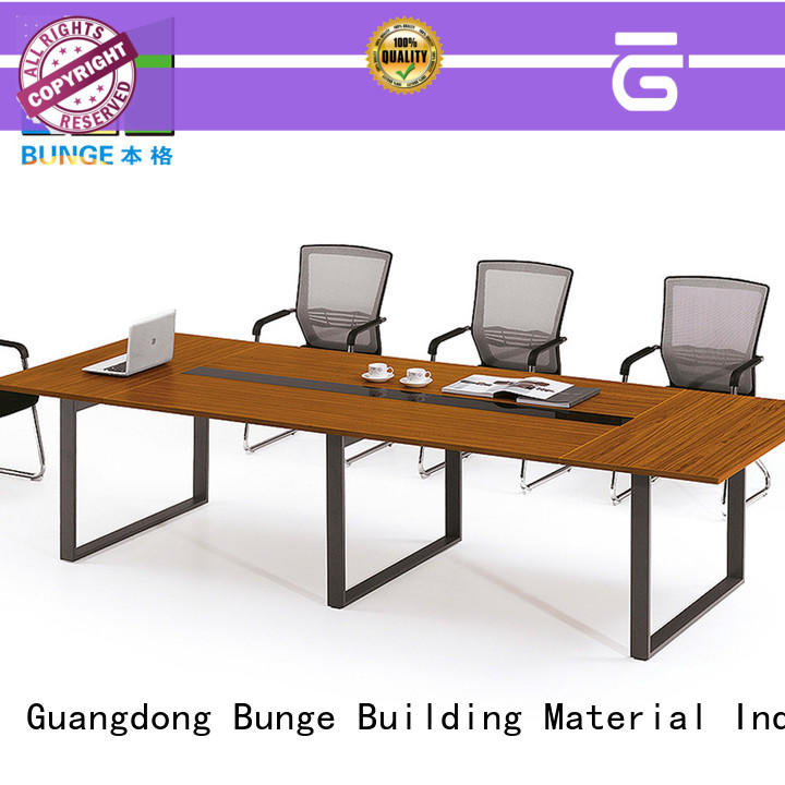cost-effective meeting room table factory for meeting room
