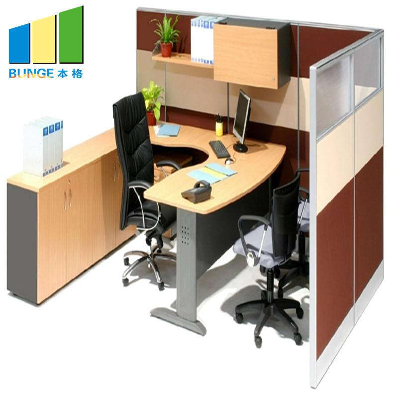 modular office workstation supplier for boardroom-1