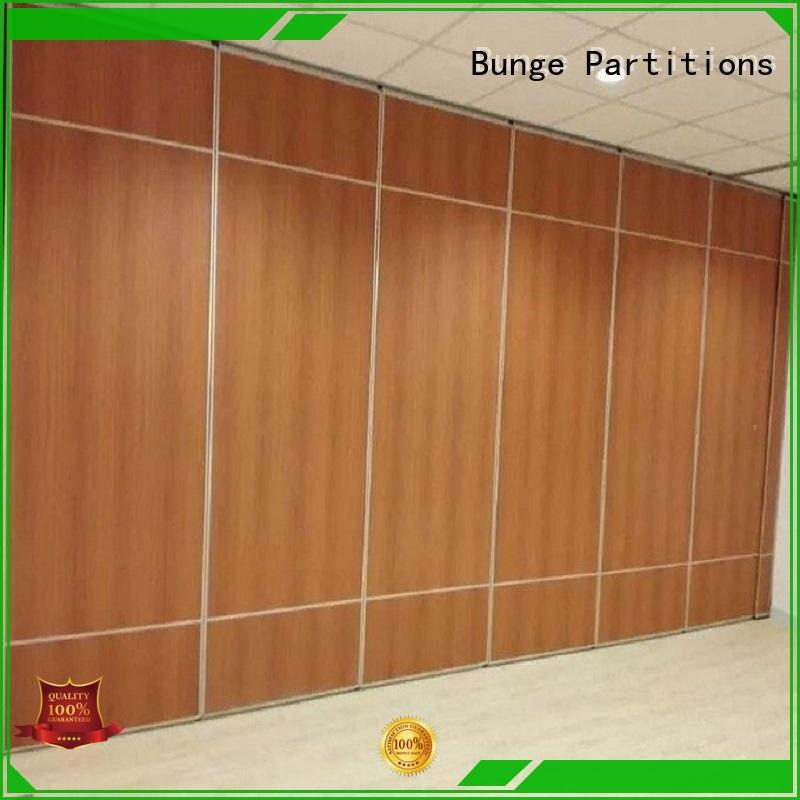 EBUNGE partition divider supplier for office