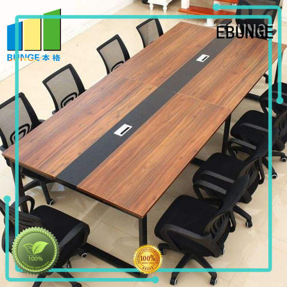 cubicle furniture for office EBUNGE