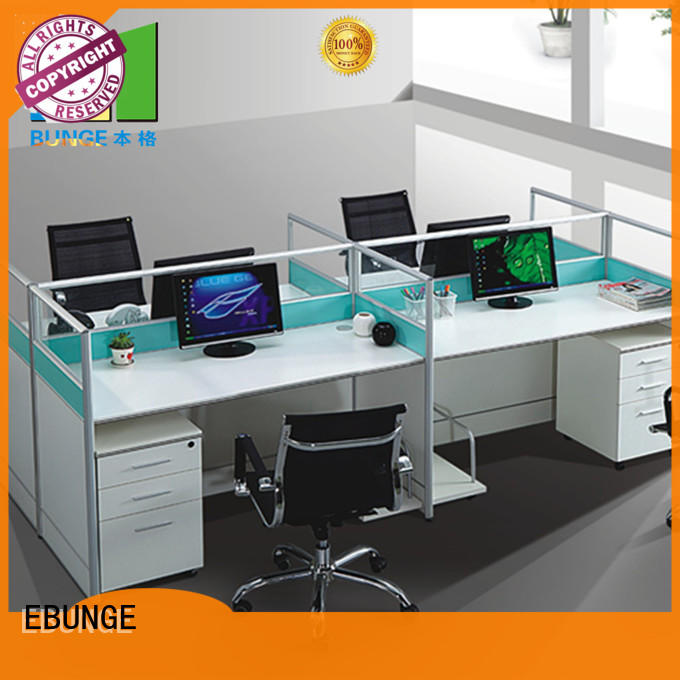 mesh office table furniture factory direct supply for conference room