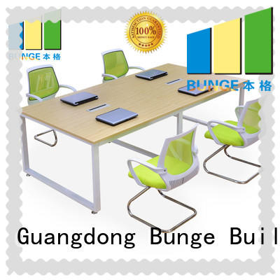 high quality office conference table with good price for boardroom
