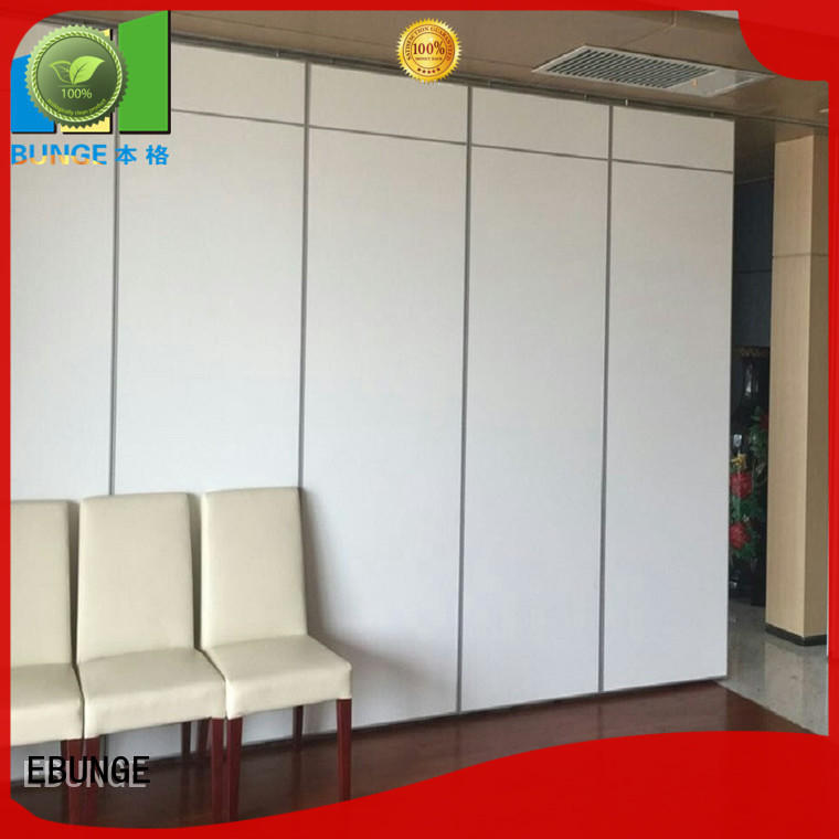 cost-effective partition wall material factory direct supply
